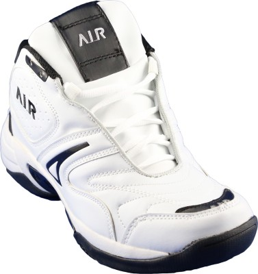 AIR FASHION A24 Football Shoes