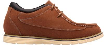 Dvano Shoes DCM108-2A Casual Shoes