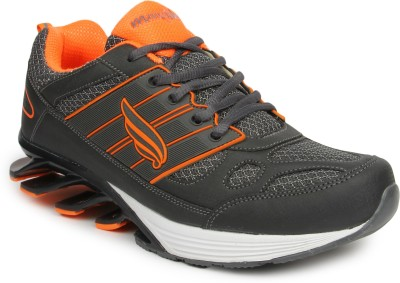 Mmojah Energy-02 Running Shoes