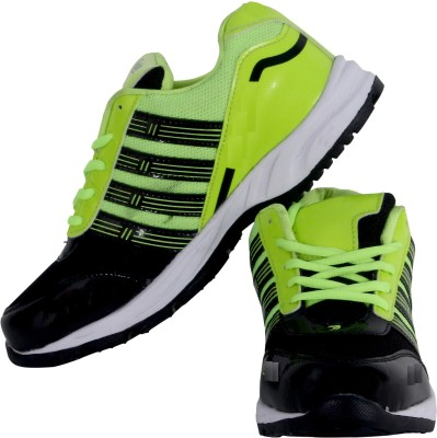 Centto Drf-2ii Training & Gym Shoes