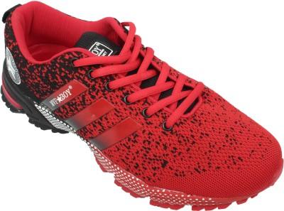 Mvp Boy Running Shoes