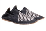 Fashbeat Loafers (Black)