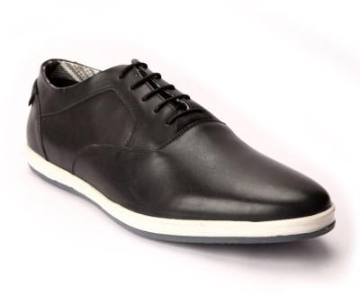 Savie Shoes Black9138 Casuals
