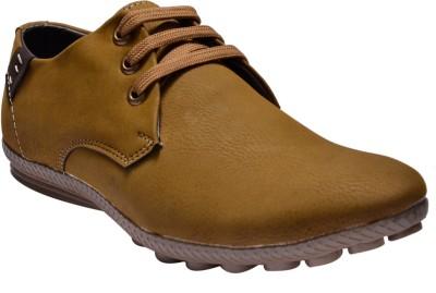 Fentacia Durk Casual Shoes