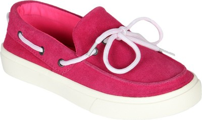 Venus Steps OE-C1-3005-3M Loafers