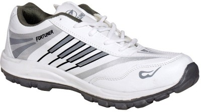 Fortune Morden Running Shoes