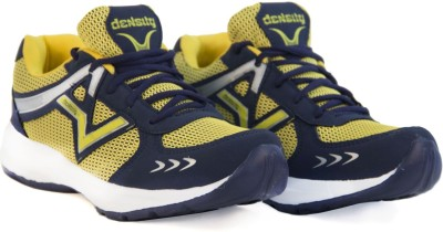Density Nuclear Running Shoes