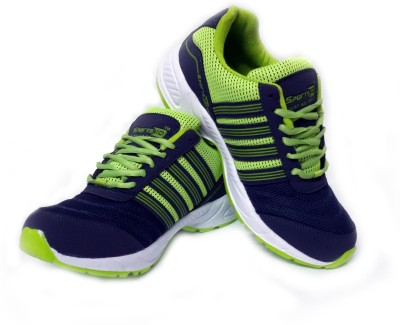 Sports 10 Running Shoes