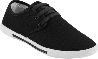 Gusto Canvas Shoes