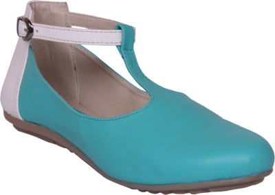 John Sparrow Casual Shoes
