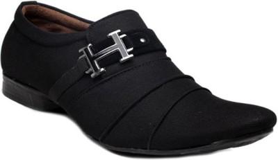 Broxx Loafers