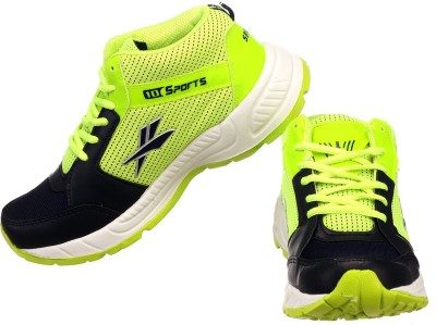X2 Shoes Basketball Shoes