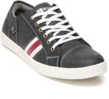 Goalgo Goalgo Trendy Casual Shoes Casual...