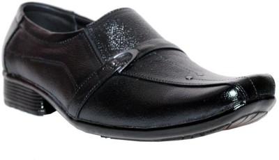 Blackwood Leather Formal C Slip On