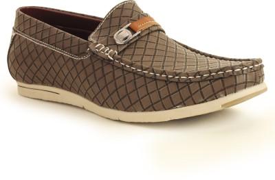 Pede Milan 385 Loafers