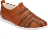 HNT Outdoor Shoes (Tan)