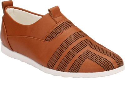 HNT Outdoor Shoes