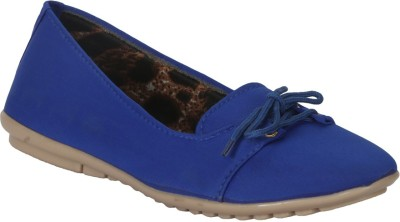 Zachho Cool and Trendy HC201-Blue Bellies