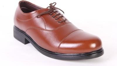 karizma shoes KZ10041Tan Casuals