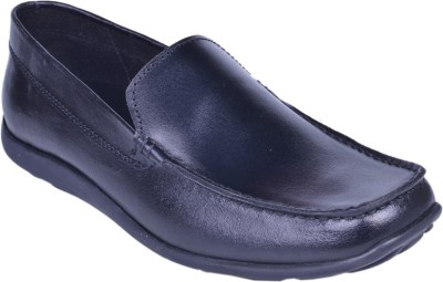 Papa Formal shoes