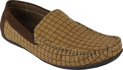 San Vertino Loafers