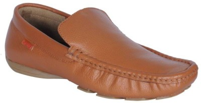 Atoms Loafers