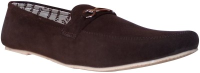 Carresa New Trendy Loafers