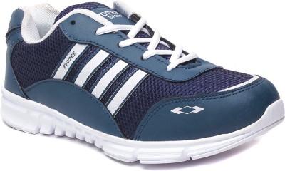 HM-Evotek Rockey Running Shoes