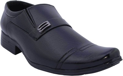 Shoe Island CLSEN882 Slip On