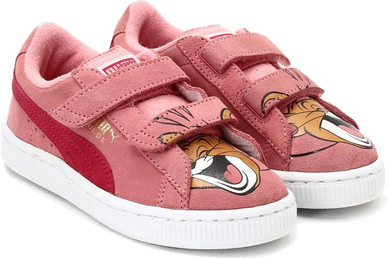 Deals | Kids Footwear Puma