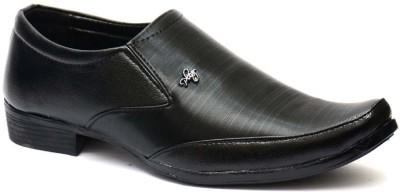 Kart4smart Formal Shoes