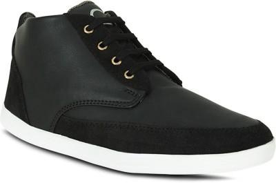 Get Glamr Casual Sneakers