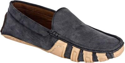 Refurbish Loafers