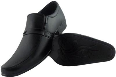 Elvace Slip On Shoes