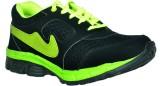 Solwin Running Shoes, Walking Shoes, Cri...