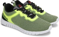 Reebok REEBOK ZQUICK LITE Men Running Shoes