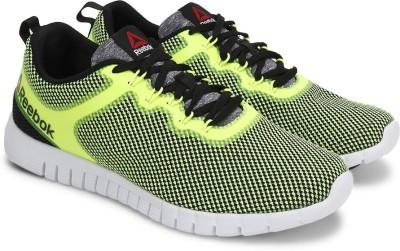 Reebok REEBOK ZQUICK LITE Men Running Shoes at flipkart