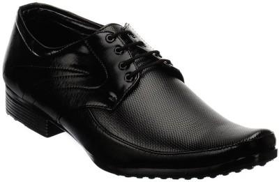 Brandvilla Lace Up Shoes