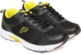 Fila FABIANO Running Shoes