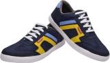 Shoe Berrys Boys (Blue)