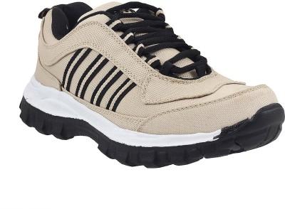 MSL ACTIV Walking Shoes