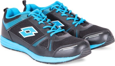 Lotto HURRY Running Shoes