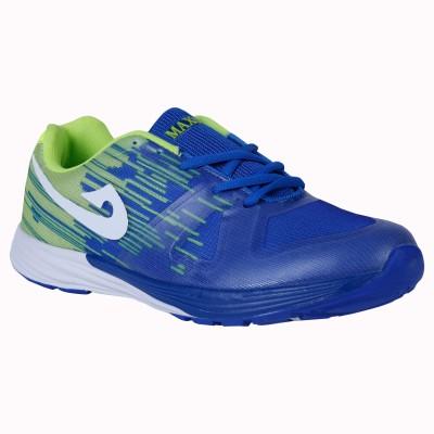 Max Air Running Shoes