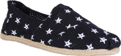 Air Canvas Shoes, Sneakers, Canvas Shoes