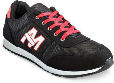 Zentaa Stylish ZTA-ONLS-123 Walking Shoes