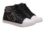 Fashbeat Sneakers (Grey)