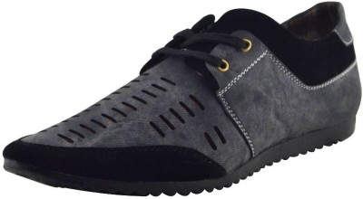 Elvace 6022 Loafers