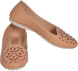 Shoe Dice Girls (Brown)