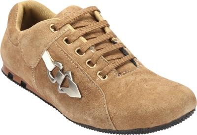 Savie Shoes JMSS5-Grey Casuals
