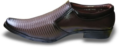 creativeFoots Loafers